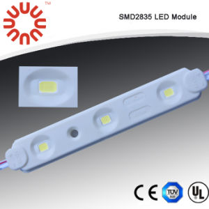SMD 2835 LED Module Light with Low Price High Brightness pictures & photos