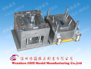 Plastic Injection Mold for Injection Plastic Part Mould