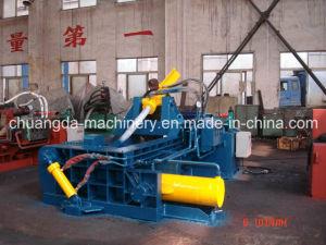 Hydraulic Compressor/Hydraulic Press (YD1600A) pictures & photos