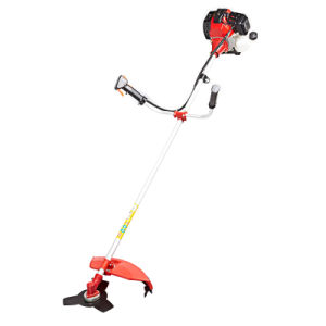 Brush Cutter with CE (CG430) pictures & photos