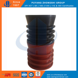 Combination Top and Bottom Plug for Oil Well Cementing pictures & photos