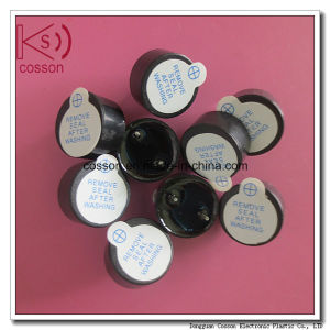 High Quality Low Price Internal Drive Magnetic Buzzer pictures & photos