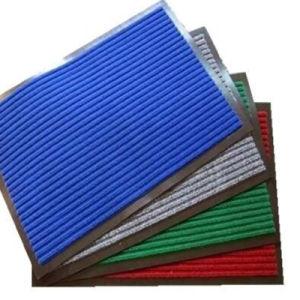 PVC Back Mat pictures & photos