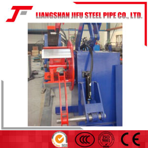 ERW Tube Mill for Carbon Steel pictures & photos