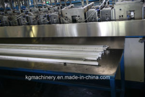 Completely Automatic T Grid Machinery pictures & photos