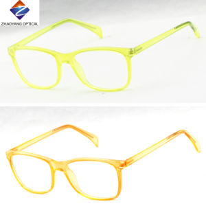 Tr90 Optical Frame for Unisex Fashionable and Hot Selling pictures & photos