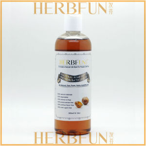100% Natural and Organic Acne Shower Gel