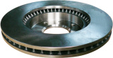 Brake Rotors -Aimco No 31134/34143/31245/54017/53019/3296 pictures & photos