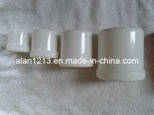 1oz-10oz Ointment Pharmcy Jars pictures & photos