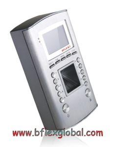 Biometric Controller (BF399)