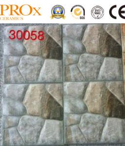 Cobble Tiles/ Porcelain Tile/ Ceramics Wall Floor Tiles for Whoe Sell