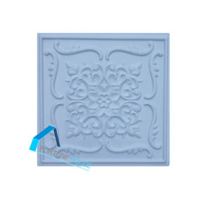 Hot Sale Styrofoam Wall Panels Ceiling Expanded Polystyrene Manufacturers pictures & photos