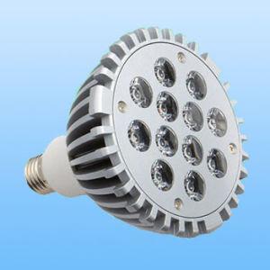 Dimmable PAR38 18W LED Port Light Bulb pictures & photos