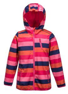 PU Wholesale Price Children Raincoat pictures & photos