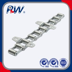 S Type Steel Agricultural Conveyor Chain pictures & photos