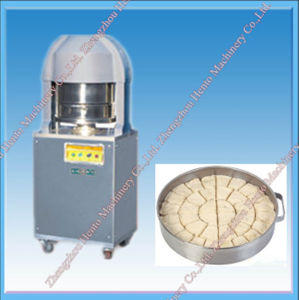 Best Quality Dough Divider Manufacturer Made In China pictures & photos
