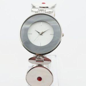 2013 Ladies Alloy Quartz Ladies Designer Brand Watches (RD-A031)