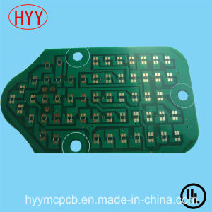 High Quality PCB Board pictures & photos