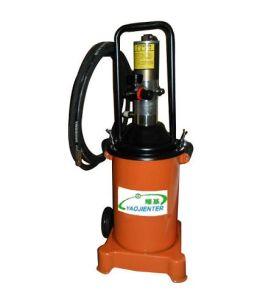 Y68313 Pneumatic Grease Pump