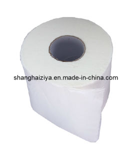 Small Roll Toilet Tissue