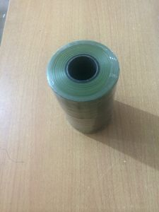 PVC Tape with Olive Color Good Quality pictures & photos