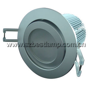 High Power LED Ceillilng Light pictures & photos
