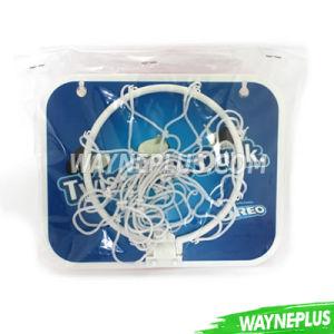 Backboard - Wayneplus pictures & photos