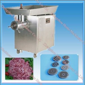 Hot Sale Industrial Meat Blender Mixer Mincer Grinder Machine pictures & photos