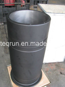 MAN 32/40 Cylinder Liner pictures & photos