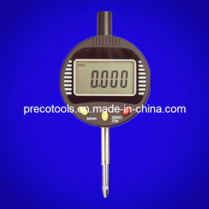 3-Key Digital Indicator (0-10mm, 0-12.7mm) pictures & photos