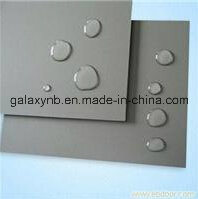 High Quality and Hot Sale Titanium Plate pictures & photos