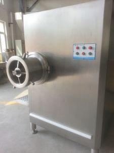 Reliable Performance Meat Grinding Machine with a Nice Price pictures & photos