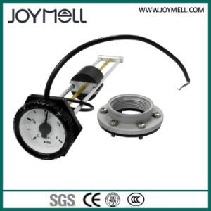 Fuel Tank Gauge Float for Generator 120mm~940mm pictures & photos