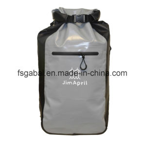 Waterproof Sport Bike Cycling Bag pictures & photos