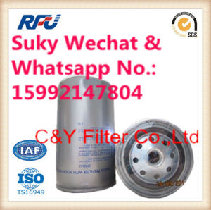 2992242 High Quality Oil Filters Auto Parts for Iveco (2992242) pictures & photos
