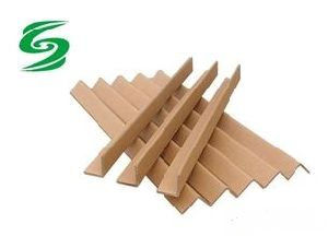 Paper Angles for Transportation /Pallet pictures & photos