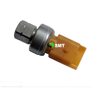 C Type Automotive Pressure Sensor pictures & photos