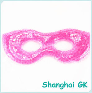 Ice Pack Custom Ice Pack Eye Mask Ice Pack pictures & photos
