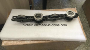 Conveyor Chain P206.4 pictures & photos