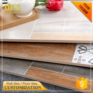 2016 Hot Sale White Ceramic 250× 750 3D Inkjet Floor and Wall Tile Ceramic Wall Tile pictures & photos