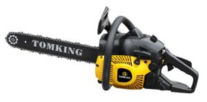 Chain Saw Tk3800 with CE Certificate pictures & photos