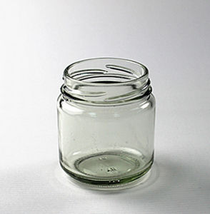 100ml Glass Jars pictures & photos