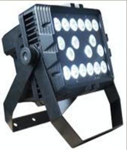 18 PCS*10W LED Wall Washer Light (IP65)