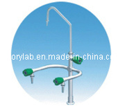 Laboratory Fitting, Deck Mounted Lab Faucet (JH-WT016) pictures & photos