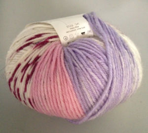 Wool Nylon Yarn pictures & photos