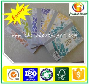 55GSM Book Paper for Offset Printing pictures & photos