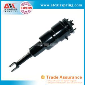 for Lexus Ls460 Ls460L Ls600h Ls600hl Rear Air Suspension 4808050211 4809050201 pictures & photos