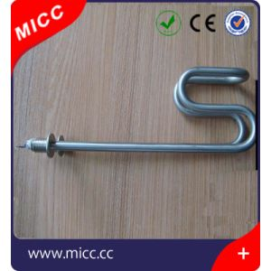 Heating Element pictures & photos