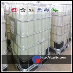 New Generation Concrete Admixture Superplasticizer Price pictures & photos