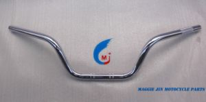 Motorcycle Parts Motorcycle Handle Bar Cg125 pictures & photos